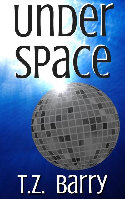 UnderSpace-TZ