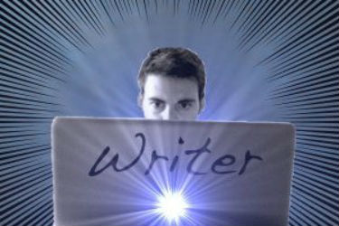 me-writer-big