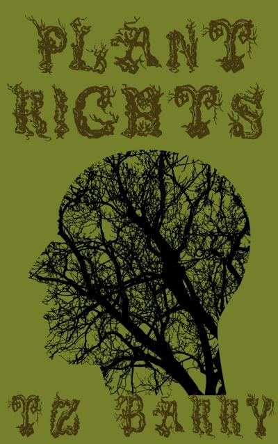PlantRights-TZ