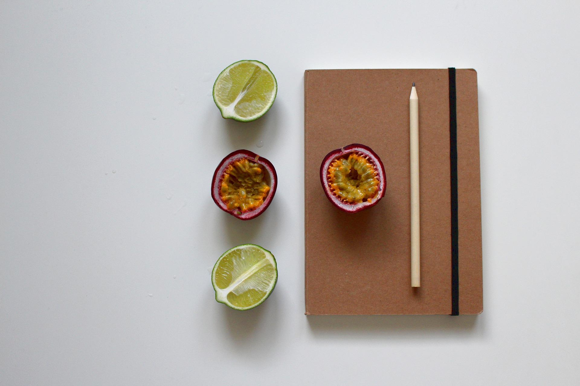 writing-health