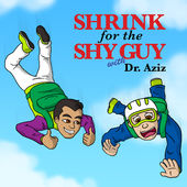 dr aziz