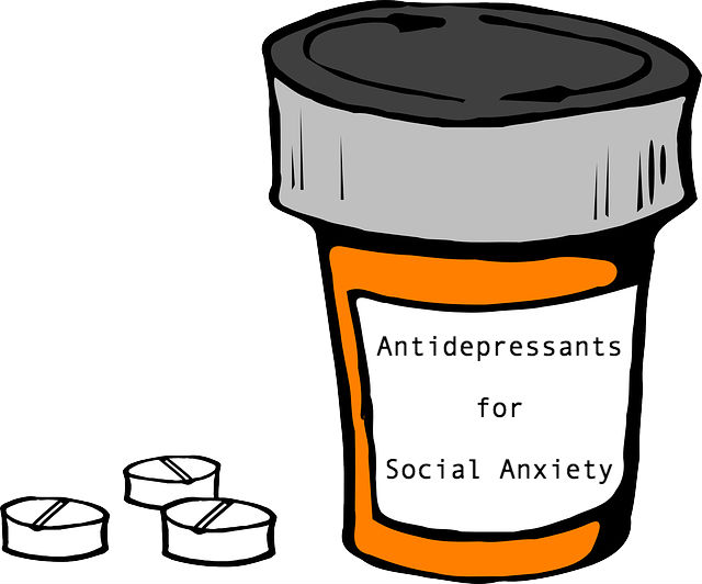 Zoloft Reviews For Social Anxiety