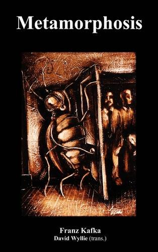 the rebels of society gregor samsa The great change in kafka's the metamorphosis essay:: 1 the changes occurred greatly in gregor, mr samsa on the development of modern society.