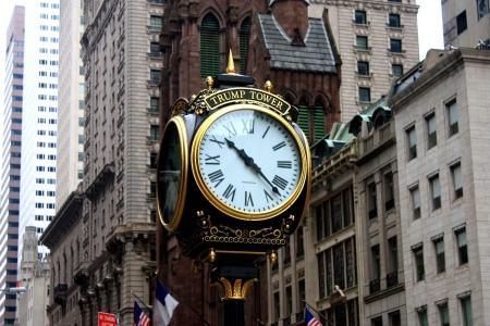 trump-clock