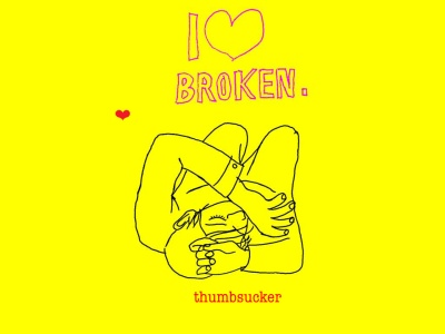 thumbsucker-broken