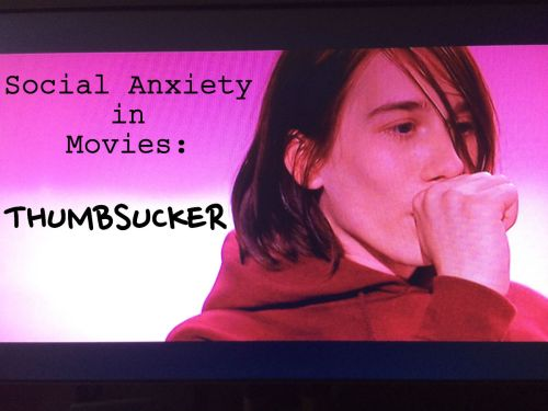 social-anxiety-movies-thumbsucker