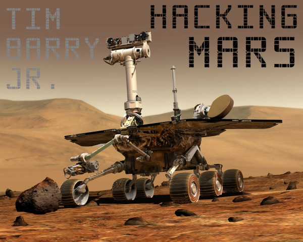 HackingMars6