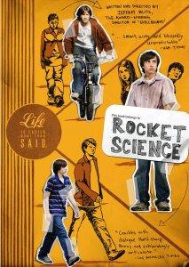 rocket-science2
