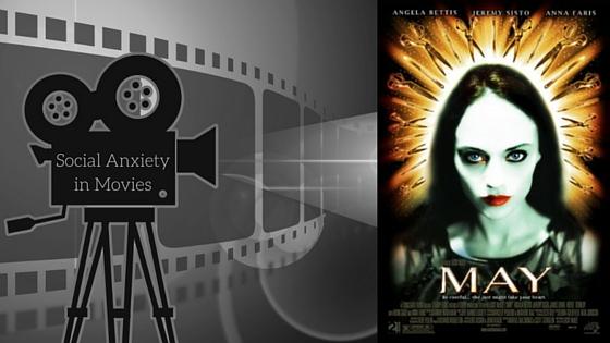 Social-Anxiety-Movies-May
