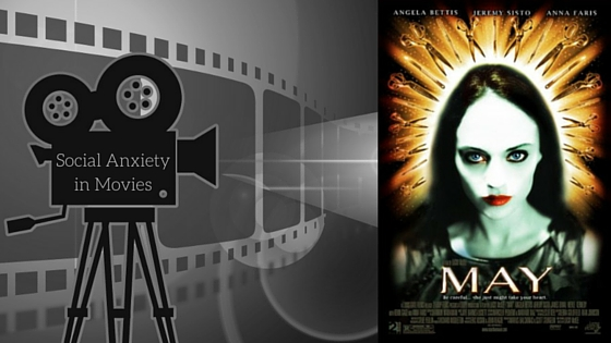 Social-Anxiety-Movies-May