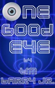 onegoodeye-COVER3