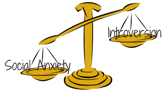 social-anxiety-vs-introversion
