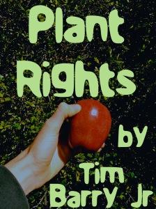plantrights2