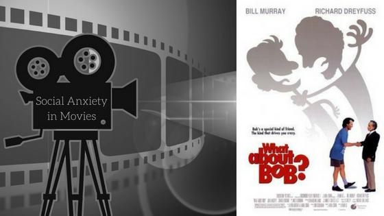 social-anxietyin-movies