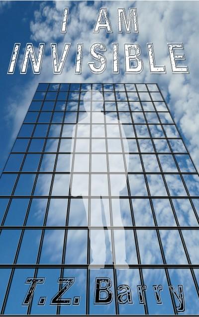 iainvisible-TZ5