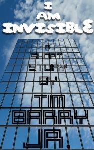 iaminvisible-cover