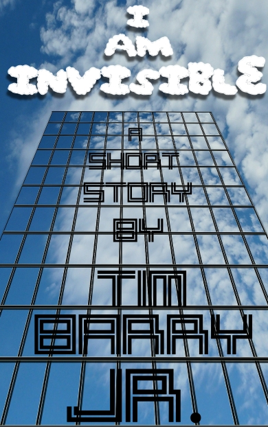 iaminvisible-cover