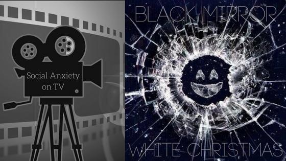 SATV-BlackMirror