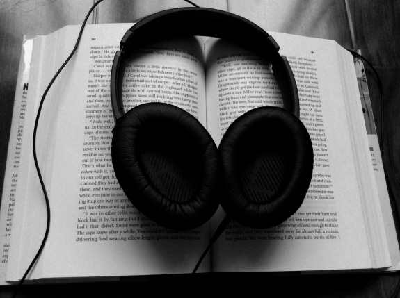 audiobooks-reading