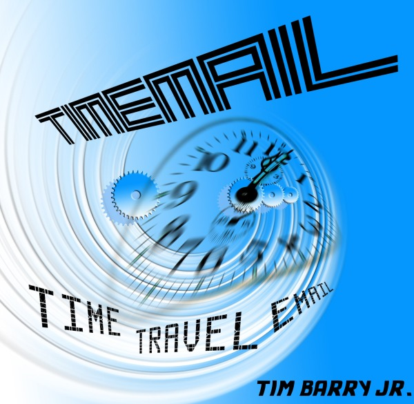 TimeMail-home4