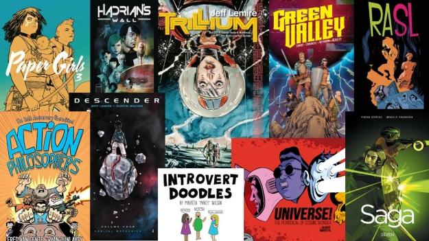 comics2017d
