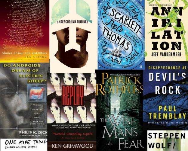 novels2017