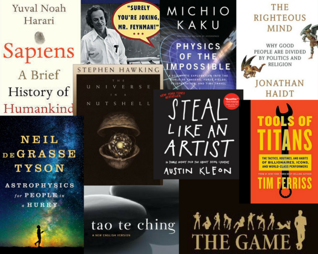 2017-NF-books