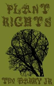 PlantRights2018