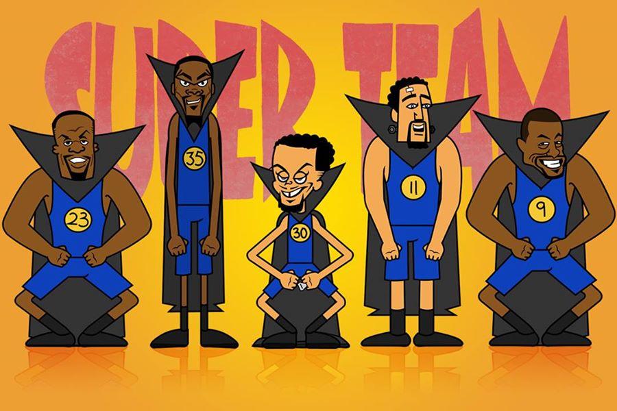 superteam-warriors-musical