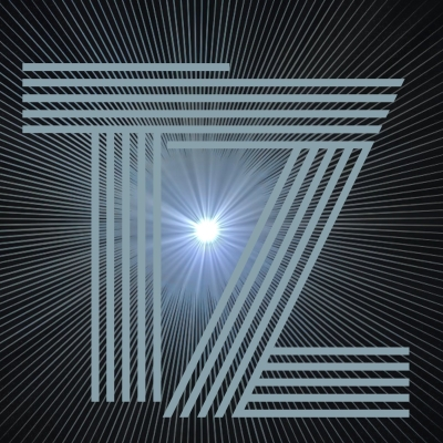 cropped-tz-logo-main