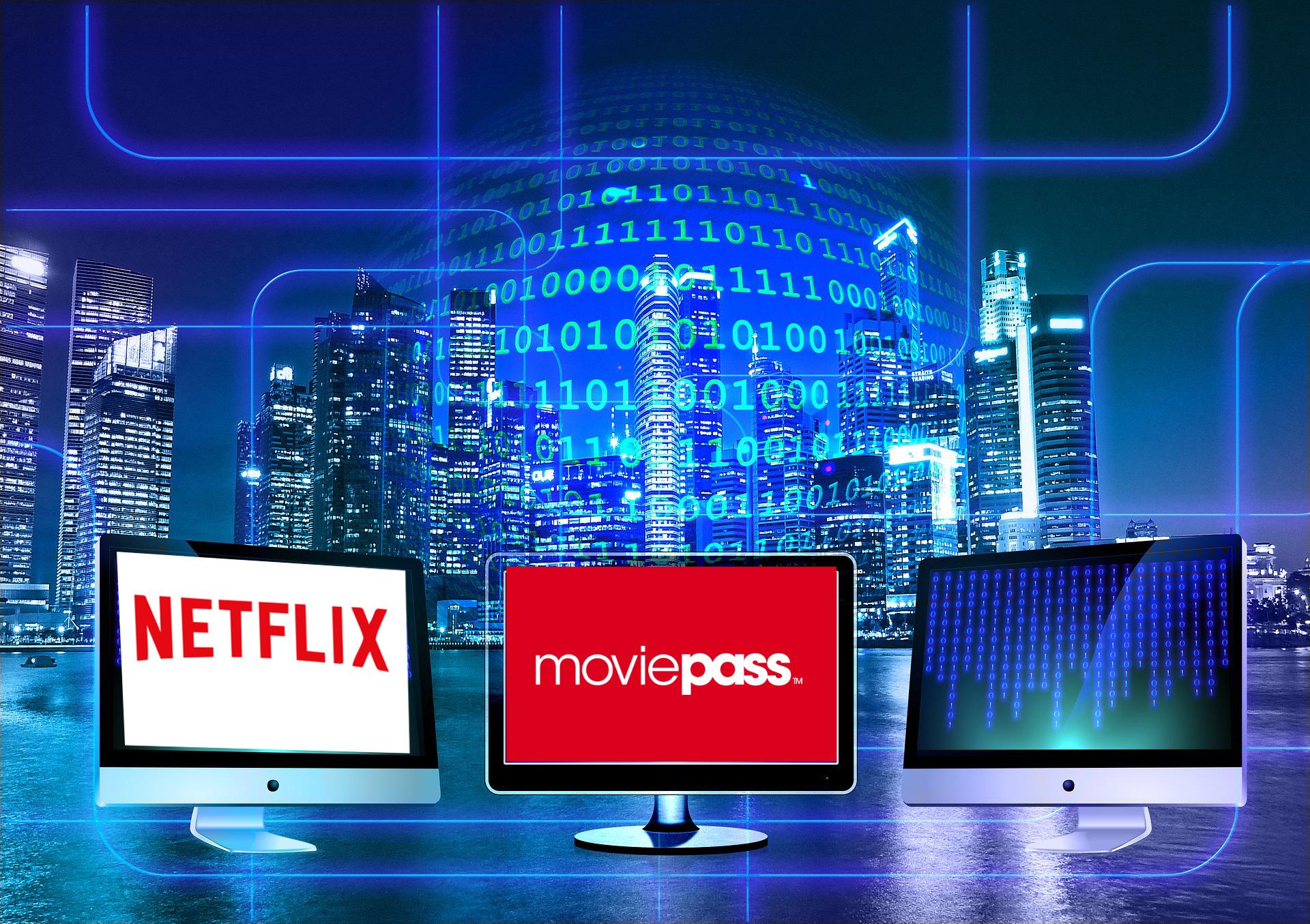 moviepass-netflix-business