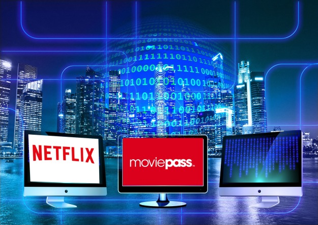 moviepass-netflix-business