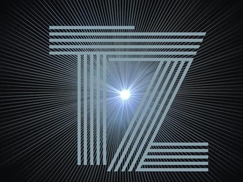 tz-logo-MAIN