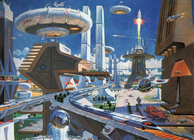 future-city2