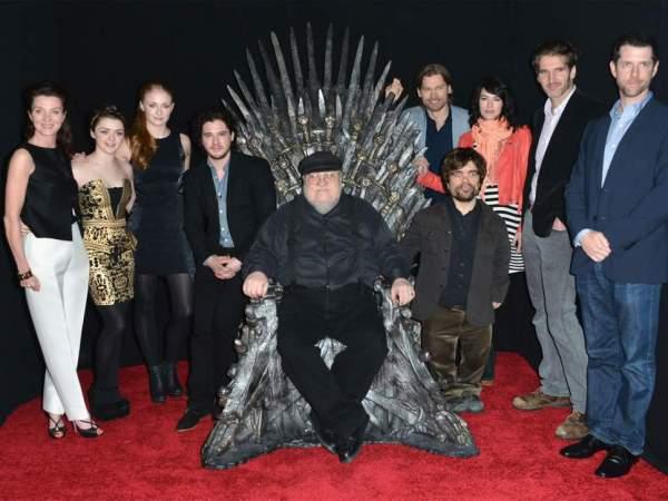 game-of-thrones-cast