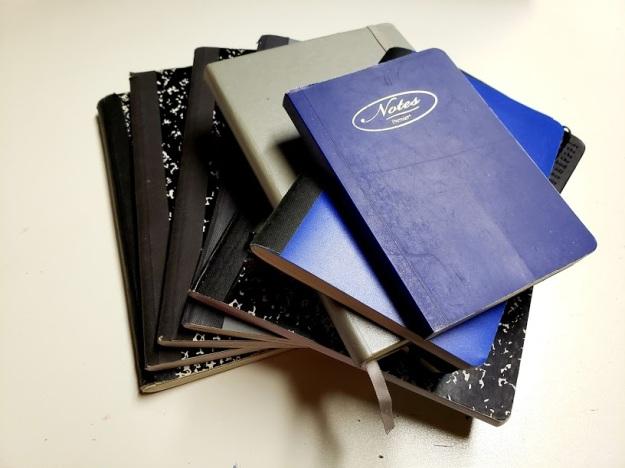 journals2