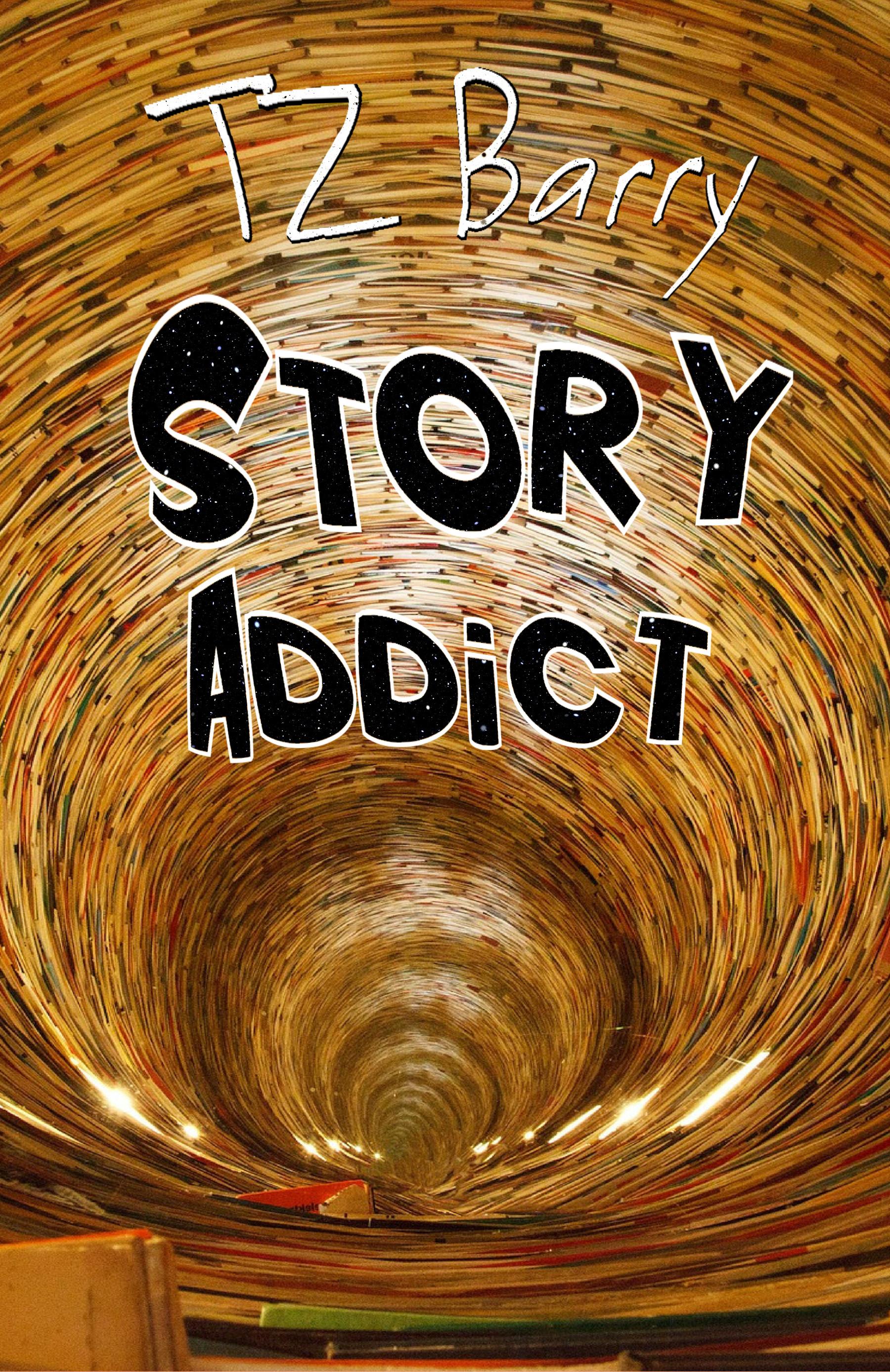 StoryAddict-TZBarry-ebook1
