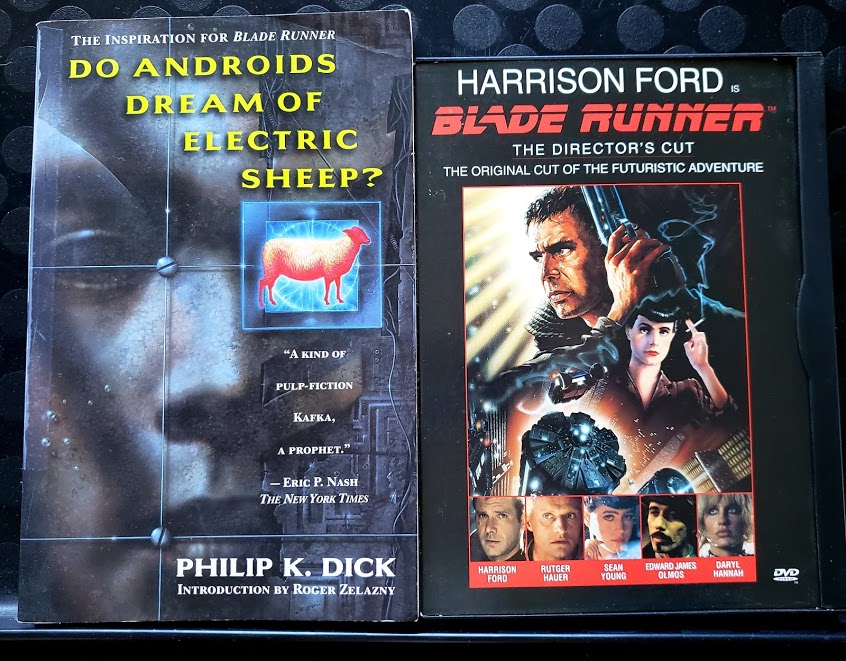 bladerunner-book-movie
