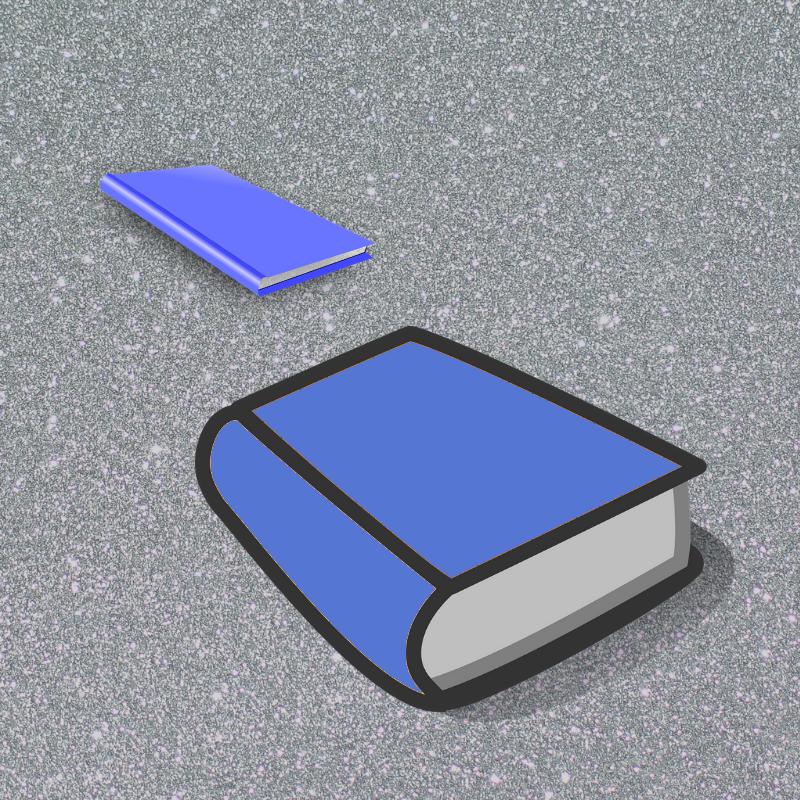 short-story-novel