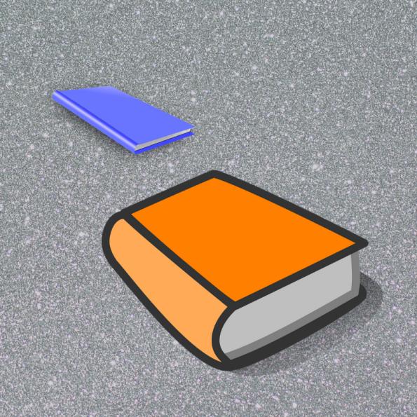 short-story-vs-novel.png