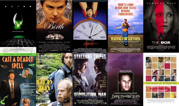 movies-2019
