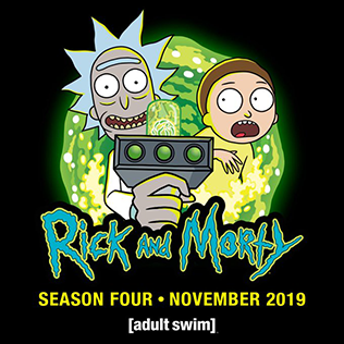 Rick_and_Morty_season_4