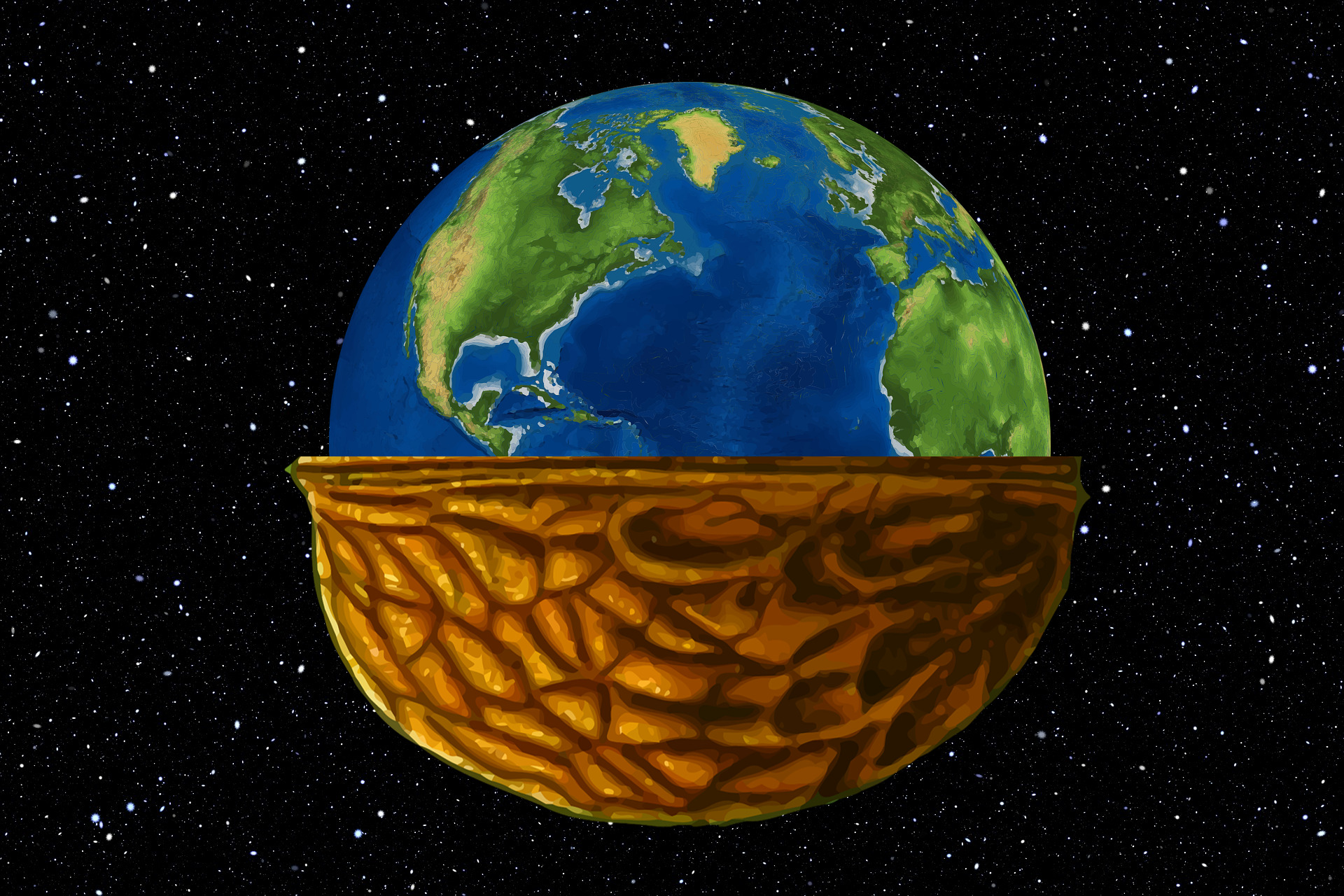 earth-in-nutshell2