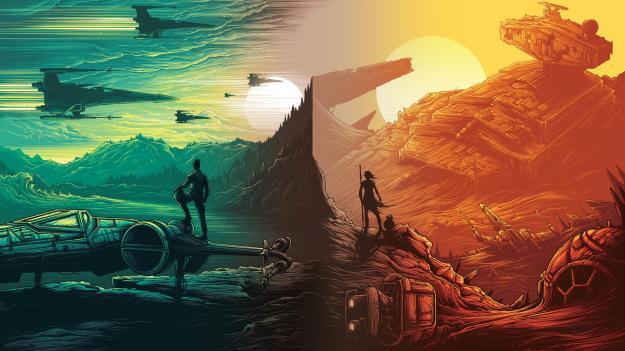 starwars-imax