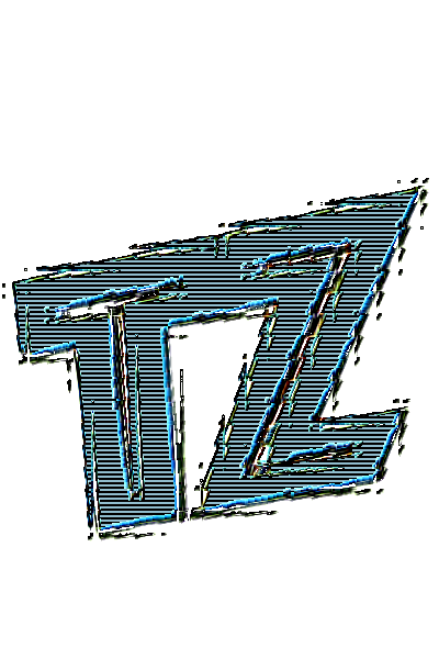 tz-phosphate2
